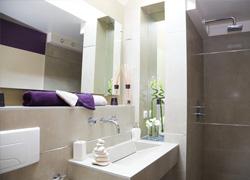 Melis Bart - Verwarming en Sanitair - Sanitair