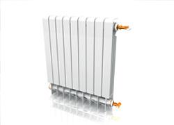 Melis Bart - Verwarming en Sanitair -  Merken